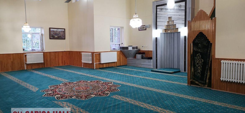 Ardahan Cami Halısı